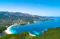 Bella Mare Hotel - Exclusive Junior Suite Image 7