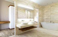 Bella Mare Hotel - Exclusive Junior Suite Image 11