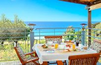 Avithos Beach Estate - Two Bed Suite Country View Image 10