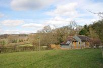 Little Apple Barn - Hamptons Farmhouse Image 1