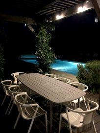 Charente Retreat Image 7