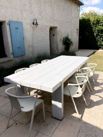 Charente Retreat Image 8