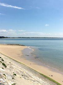 Charente Retreat Image 25