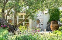 Rou Estate - Thyme Image 3