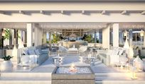 Ikos Andalusia - One Bed Suite with Garden Image 10