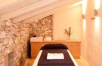 Rou Estate - Laurus Image 20