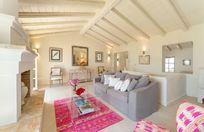 Rou Estate - Laurus Image 10