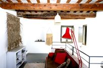 Le Marche Farmhouse Image 23