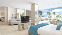 Ikos Andalusia - Two Bedroom Suite Pool View Image 1