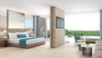 Ikos Andalusia - One Bed Suite with Garden Image 3