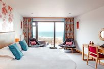 Bedruthan Hotel and Spa Image 1