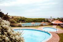Bedruthan Hotel and Spa Image 4