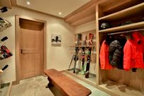 Chalet Caterline Image 21