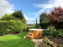 Orchard Cottage Image 4