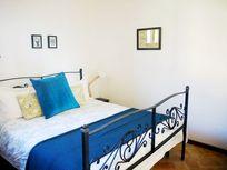 Assisi stylish Master bedroom
