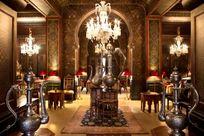The Selman Hotel Image 4