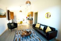 SPACIOUS OPEN PLAN LIVING IN THE PINOLO