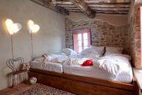Panicale Luxury Villa Image 15