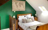 La Boulange - 1 bedroom gite sleeping up to 4 Image 2