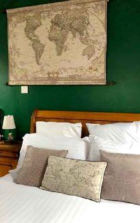 La Boulange - 1 bedroom gite sleeping up to 4 Image 6