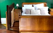 La Boulange - 1 bedroom gite sleeping up to 4 Image 8