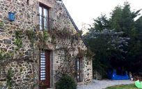 La Boulange - 1 bedroom gite sleeping up to 4 Image 11