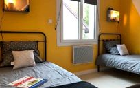 L'Ecurie - 2 bedroom gite sleeping up to 5 Image 10