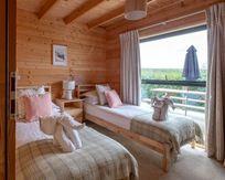 Wood Cabin 1 Image 2