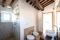Casa Delle Grazie - La Torretta Image 16