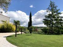 Le Sarrail - Maison Olive Image 16