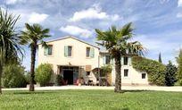 Le Sarrail - Maison Cypres Image 3
