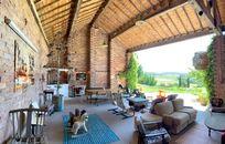 Le Sarrail - Maison Cypres Image 10