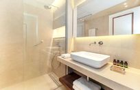 Bella Mare Hotel - Exclusive Family Suite Image 25