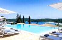 Bella Mare Hotel - Exclusive Family Suite Image 1
