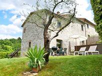 La Ranca, your home in Umbria