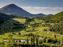 Robert Trent Jones 18 Hole Championship Golf Course, discounts for Ranca guests
