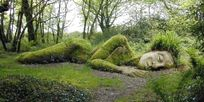 Visit The Lost Gardens of Heligan
