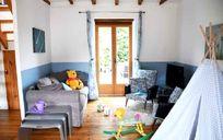 No.3, La Vieille Grange - 3 bedroom sleeping 6 plus infant Image 7
