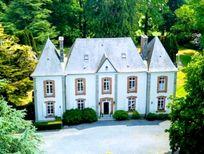 The Roi suite Image 14
