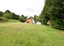 Priory House Image 22