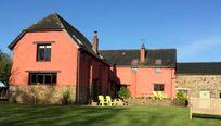 Tilly's Cottage Image 1