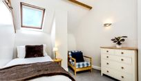 Saffi's Cottage Image 7