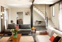 Le Sarrail - Maison Cypres Image 2