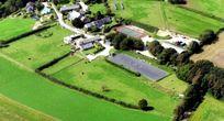 Treworgey Farmhouse Image 23