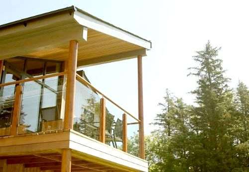 The Cornwall - Gold Vista Lodge Image 8