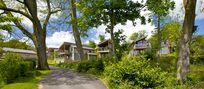 The Cornwall - Gold Vista Lodge Image 19