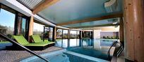 The Cornwall - Gold Vista Lodge Image 13