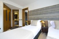 Domes of Elounda - Luxury Residence + Pool (3-beds) Image 8
