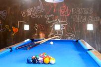 Domes of Elounda - Luxury Residence + Pool (3-beds) Image 21