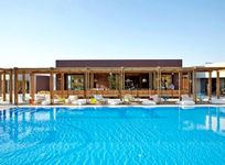Domes of Elounda - Luxury Residence + Pool (2 bed) Image 1